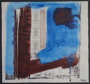 1998 art gratuit format 28x30