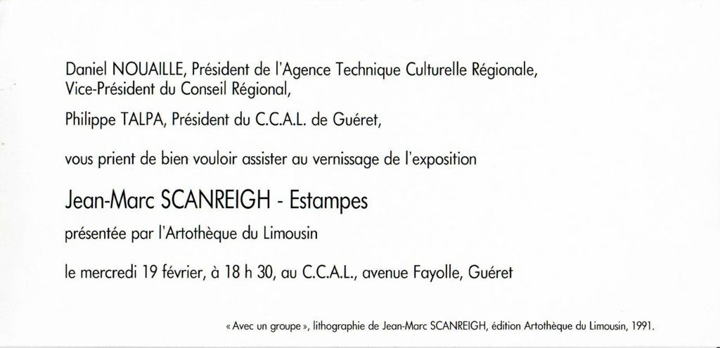 Scan 2 verso